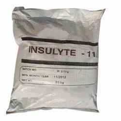 Insulyte 11