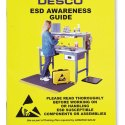 ESD Awareness Posters
