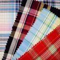 Yarn Dyed Woven Fabrics