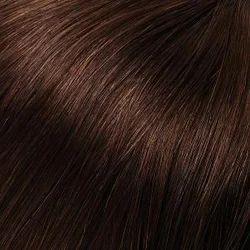 Reddish Brown Henna