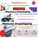 Oncology Medicines Dropship Services