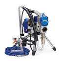 Graco Airless Spray Equipment