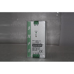 2.5 AMP 48 V Shavison SMPS