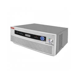 Exide 850 VA Inverter
