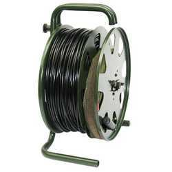 Manual Cable Reel