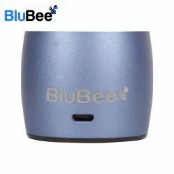 Blubee Wireless Speaker