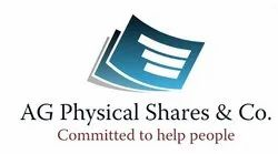 Physical Shares Consultancy