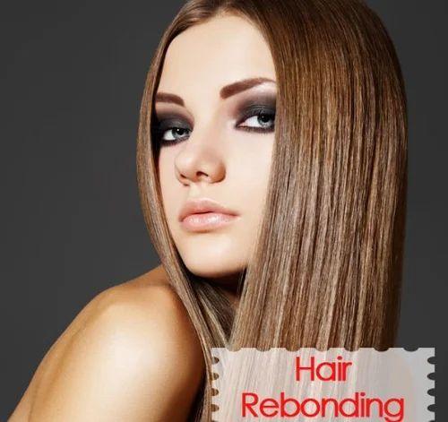 Top Inspiration 53 Hairstyle Rebonding Boy