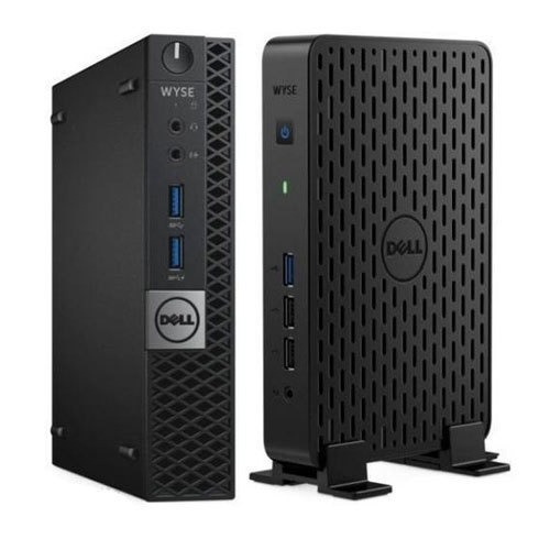 Dell Wyse 3030 Thin Client