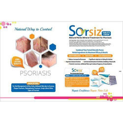 Natural Way To Control Psoriasis Tablets