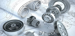 Mechanical Engineering Production Education Course