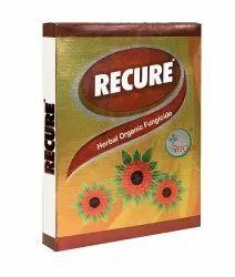 Recure Fungicide