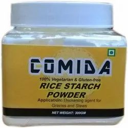 Rice Starch Powder