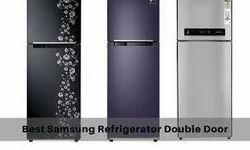 Refrigerator Repair Service Center