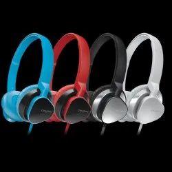 CTMA-2300 Creative Headset