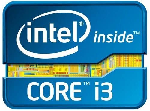 Výsledek obrázku pro intel i3