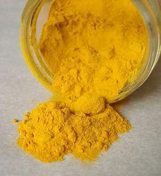 Reactive Yellow 15