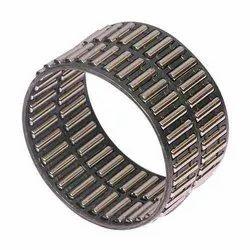 Stainless Steel Needle Automotive Bearing