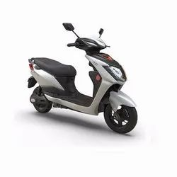 Electric Two Wheelers Scooter