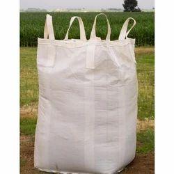 Big Bag FIBC Bag For Sugar