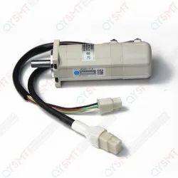 Panasonic AC Servo Motor MSM011P1A