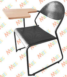 College Study Chair
