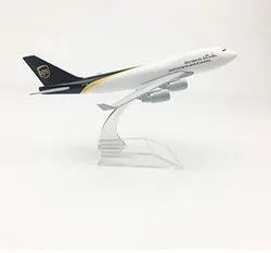 Air Craft Model