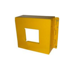 Multipurpose Electrical Panel Lockout Box SH-MEPL-EBX-555