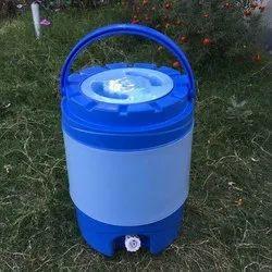 18 Liter Water Camper