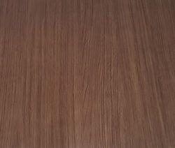 PVC Self Adhesive Interior Film/Furniture Film