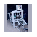 MS Dona Making Machine