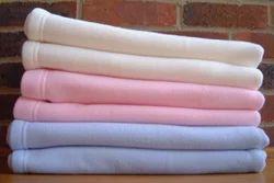 Mohan Mutha Exports Fleece Blanket