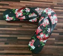 Ladies Hawai Chappals