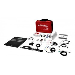 MySignals SW BLE Complete Kit (eHealth Medical Development)