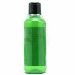 Luviiz Aloe Vera Herbal Shampoo, Type Of Packaging: Bottle