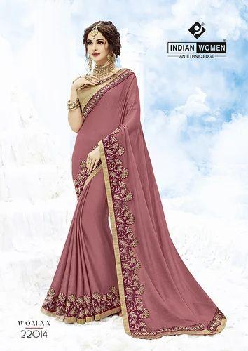 d1b4597dce Chiffon Sarees at Rs 1080 /piece | Fancy Sarees | ID: 17189946748