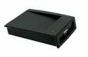 HF RFID Reader