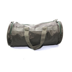 45e4575691 Boomerang 32L Purple And Black Gym Bag at Rs 1369.00  gram