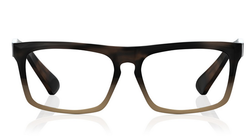 Fastrack T2206B1A1 From Titan Eyeglass