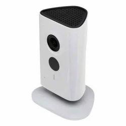 WIFI Box Camera