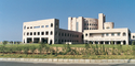 Commercial Buildings Services