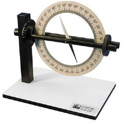 Physics Instrument