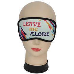 Fancy Eye Mask