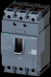 Molded Case siemens mccb 3va1116-4ed32-0aa0