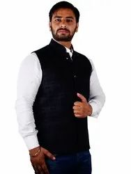 Casual Wear Nehru Jacket