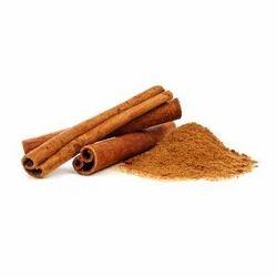 Cinnamon Powder, Packaging: Packet