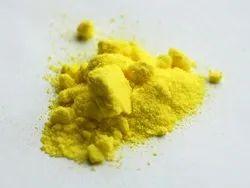 Potassium Oxide Powder