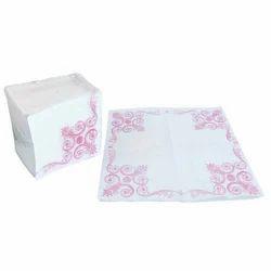 Premium Printed Tissue Paper