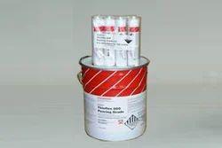 Thioflex 600 Pouring Grade Grey