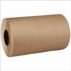 Kraft Paper For Carry Bag